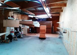 atelier-gbbois-38380-73360