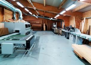 atelier2-gbbois-38380-73360