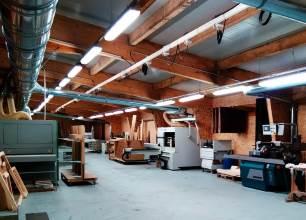 atelier3-gbbois-38380-73360